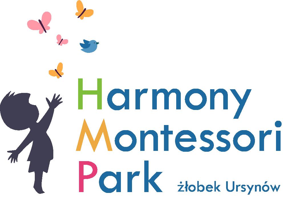 Żłobek Montessori Warszawa Ursynów